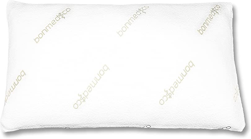 Pillow Dream Orthopaedic Contoured Neck