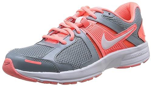 81ea1b040511e Nike Dart 10 W