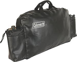 Coleman Camp Stove Carry Case, Medium