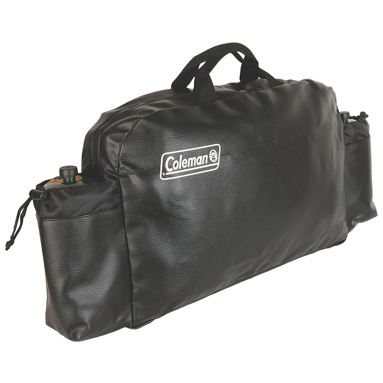 Coleman Medium Estufa Carry Case 2000020970