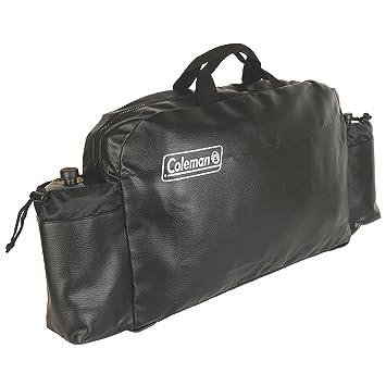 Coleman Medium Estufa Carry Case