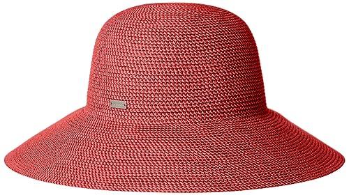 Betmar Gossamer, Sombrero para Mujer