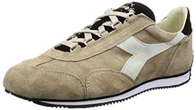 Amazon.it: Diadora Diadora Heritage