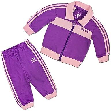 Originals Sport Enfants Set Adidas Survêtement Beckenbauer Baby BerdoWQCx