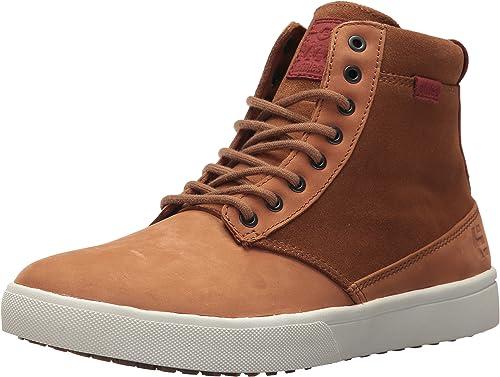 Etnies Men/'s Jameson Htw Skate Shoe