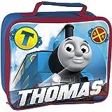Rectanglar Insulated Bag - Thomas The Tank
