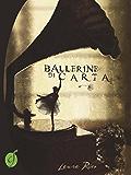 Ballerine di carta (Green)