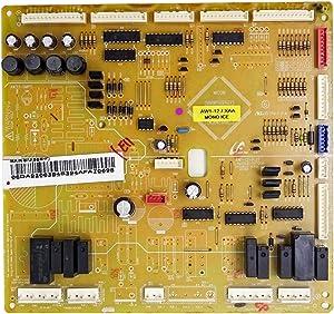 Samsung DA92-00384B Refrigerator Electronic Control Board (Renewed)