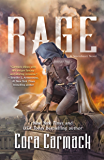 Rage (Stormheart)