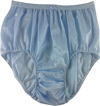 Men Wearing Panties To Work