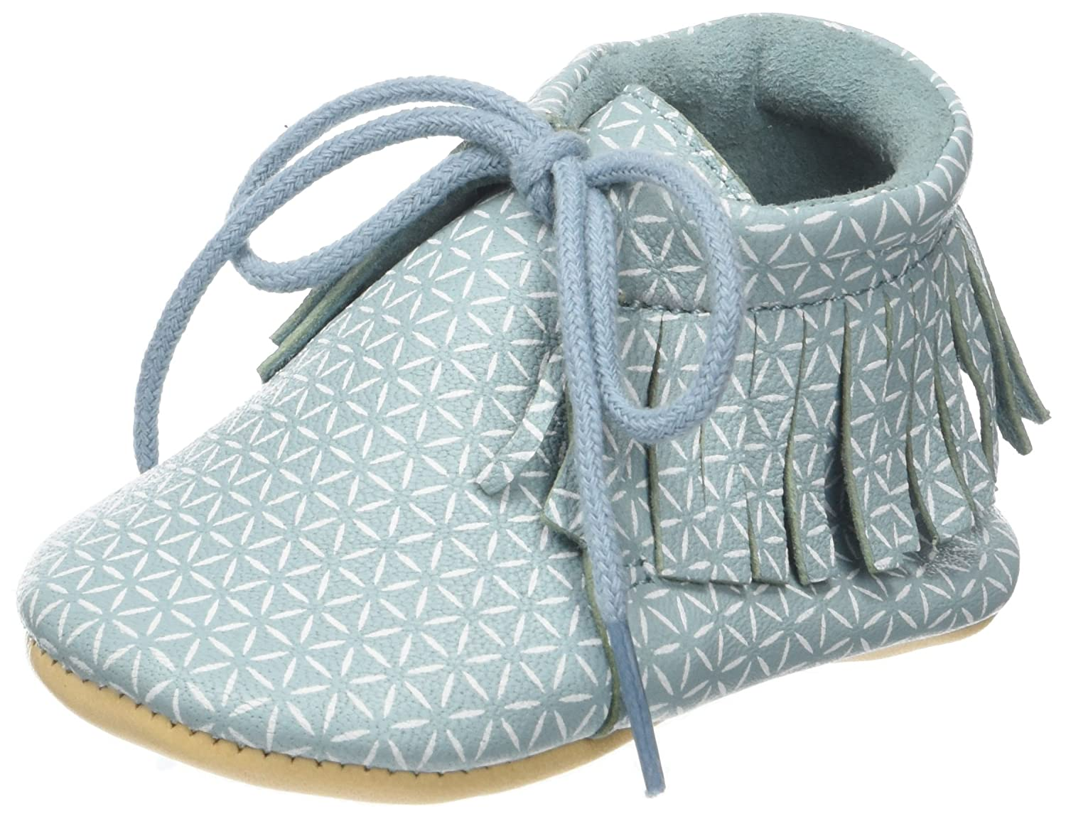 Easy Peasy Unisex Babies' Meximoo Net Slippers 1E083221J