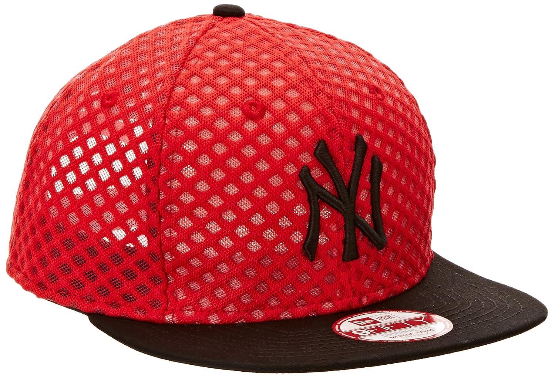 Mens Neyyan Scawhiblk Baseball Cap New Era dmXgjgYZ2L