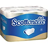Scottonelle * 12 igienica - Papier toilette