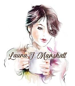 Laura J. Marshall