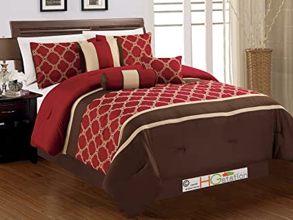 bedroom in style duvet medallion king teal decor on frame size s bedli set bed red bedding sets covers queen cover and katalog moroccan comforter