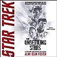 The Unsettling Stars