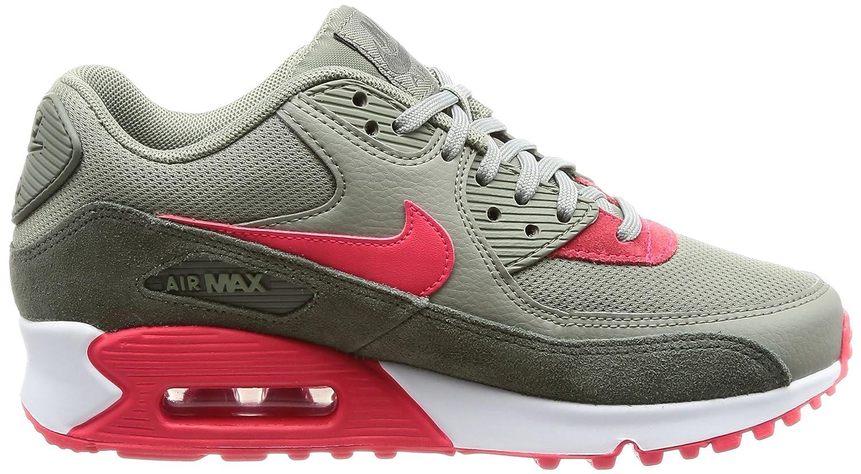 Nike Para MujerAmazon 90Zapatillas Air Max esZapatos Y 8vnmN0w