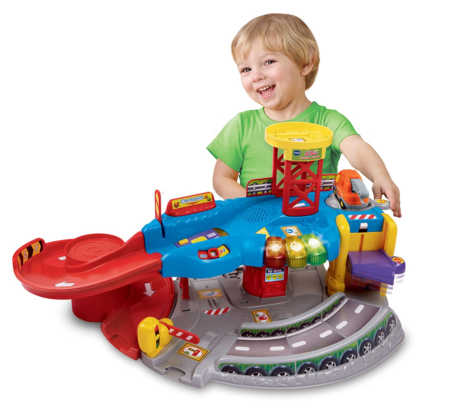 Unique Electronic Toys For Toddlers Pictures Children