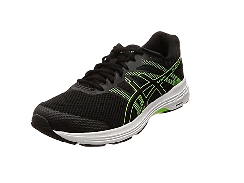ASICS Gel-Exalt 5, Zapatillas de Running para Hombre: Amazon.es ...