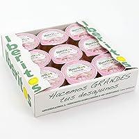 Iberitos Crema de Jamón York - Paquete