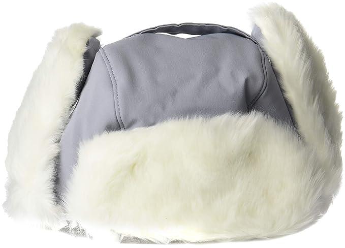 44556344d Columbia Winter Challenger Trapper: Amazon.it: Abbigliamento