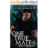 One True Mate 6: Bear's Redemption