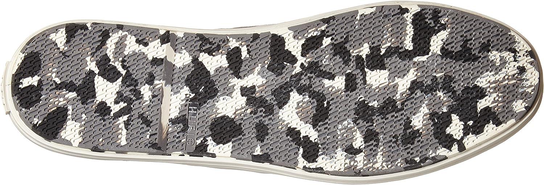 HUF Men's Liberty Athletic Shoe Grey/Bone White