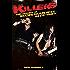 Killers: The Origins Of Iron Maiden 1975-1983
