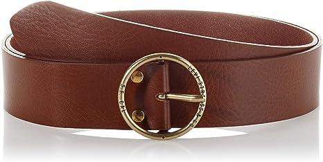 TALLA 75. Levi's Athena Cinturón para Mujer