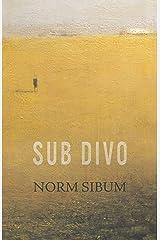 Sub Divo Kindle Edition