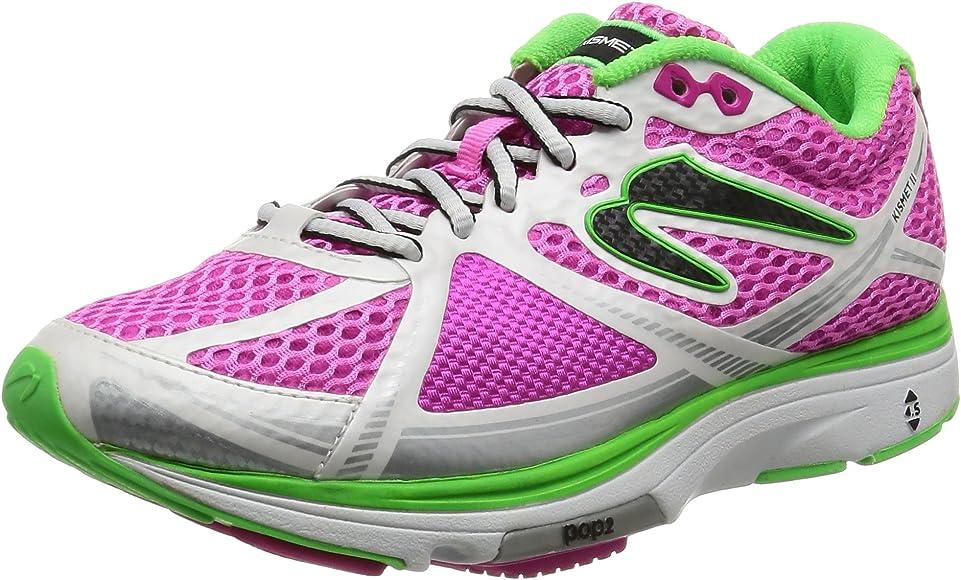 Newton – Zapatillas de Running Estabilidad formación del Kismet II ...