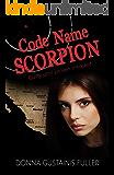 Code Name Scorpion