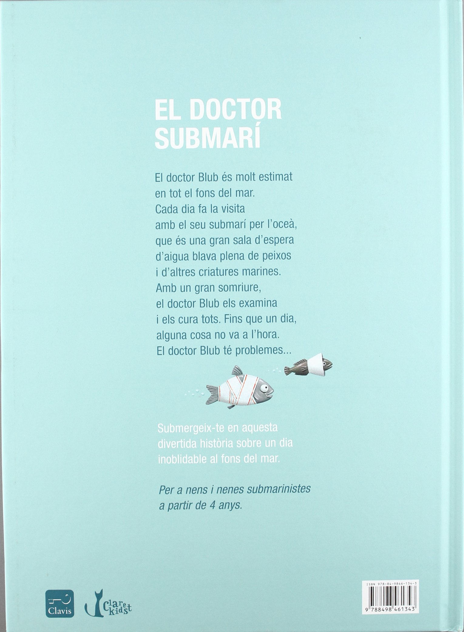 el doctor submarí amazon co uk léo timmers héctor cesena i