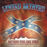 Southern Fried Rock Boogie (Live Radio Broadcast April 27th, 1975 at The Winterland, San Francisco, CA)