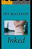 Inked (The Fates Saga Book 1)
