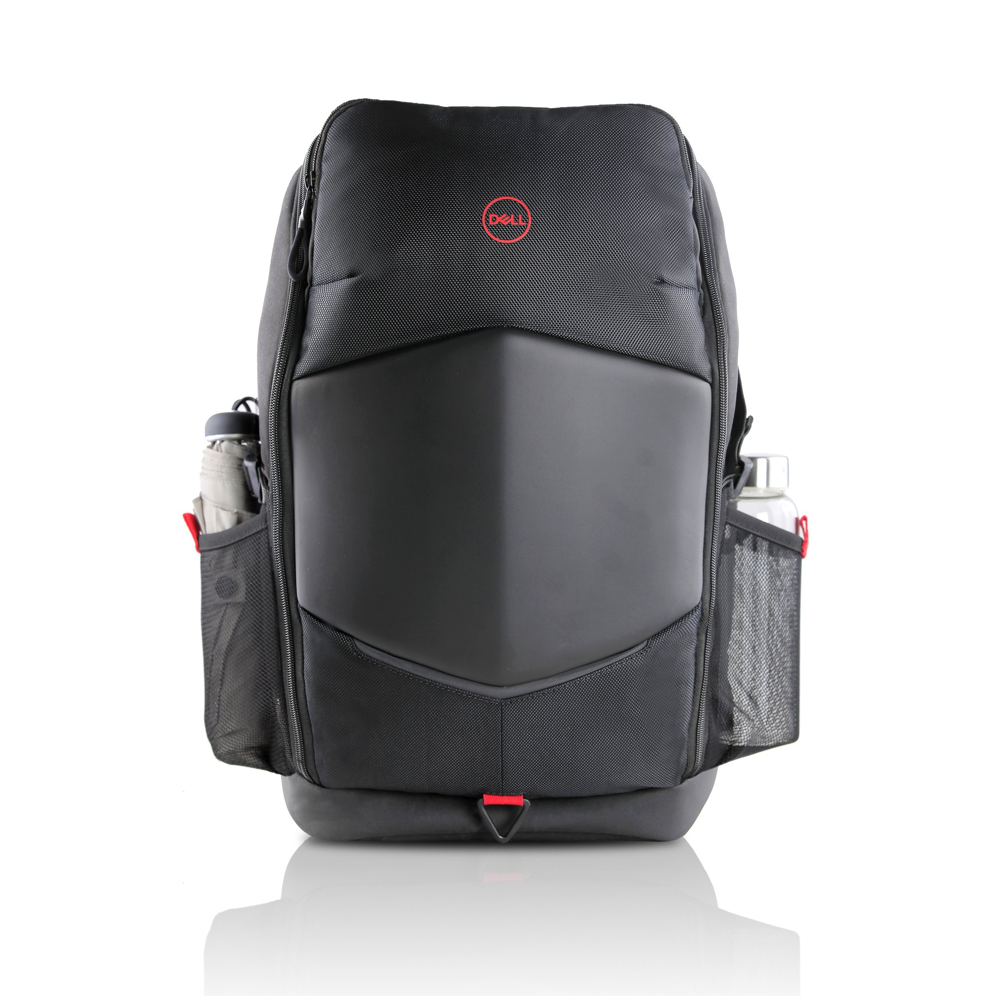 Dell Gaming Backpack 15