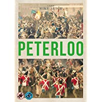 Peterloo [2018]