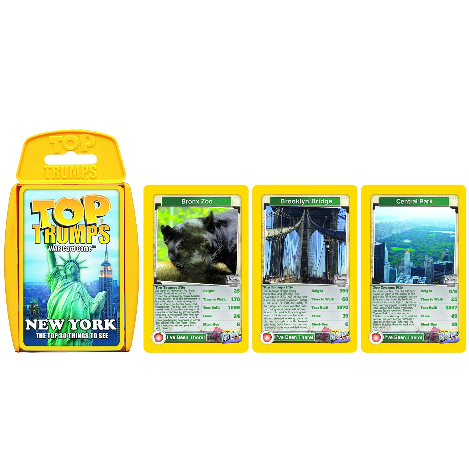 Amazon ancient egypt top trumps card game educational card amazon ancient egypt top trumps card game educational card games toys games gumiabroncs Images