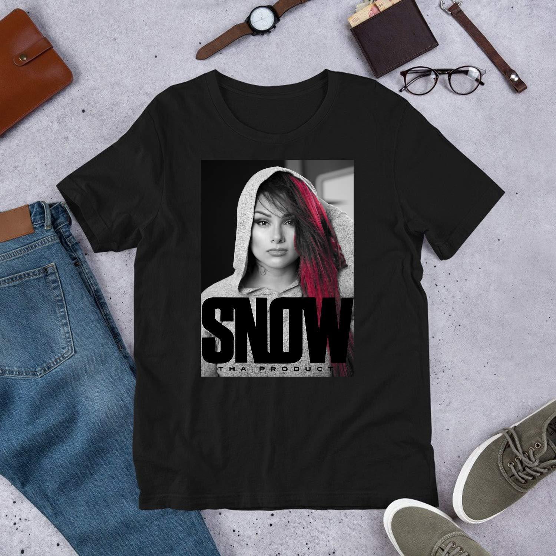 Snow Tha Product 2 Tshirt Tank