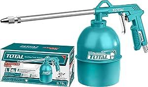 Total air Washing Gun 750cc - TaT20751