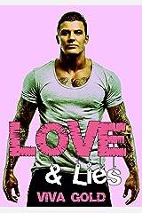 LOVE & LIES Kindle Edition