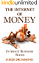 The Internet of Money: Internet Business Series: 35 Ways to Make Money (Do Work You Love, Build a Profitable Online Business and Make Money Online) (English Edition)