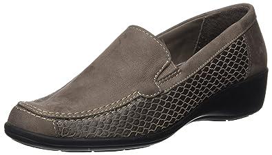 Womens 942133 Slippers Comfortabel VSUgoQOj