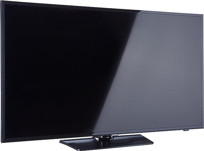 Samsung UN40H5100AF 40