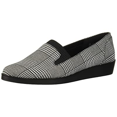 Amazon.com | Aerosoles Women's Top Level Loafer | Loafers & Slip-Ons