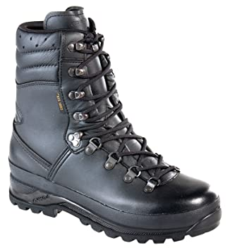 Gore Boots Tex uk Combat amp; Garden 4 co Amazon Lowa Outdoors aEqBw5