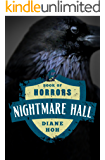 Book of Horrors (Nightmare Hall)