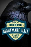 Book of Horrors (Nightmare Hall 16)