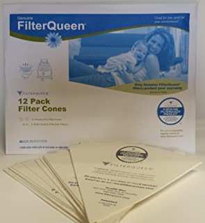 81HYUywmtPL._AC_UL320_SR294320_ amazon com filter queen wand complete, stainless fq 5001 filter queen wiring diagram at bakdesigns.co