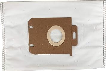 Microvlies CE 2000… 2999 20 Staubsaugerbeutel passend für AEG Vampyr